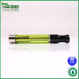 Topgreen plus récents 808 atomiseur