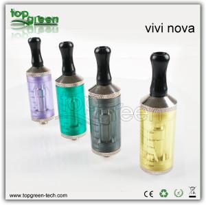 Vivi 3.5ml Nouvelle-V3 E-Cigarette, ECIG Clearomizer