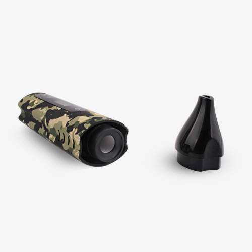 XMAX Vital Camouflage