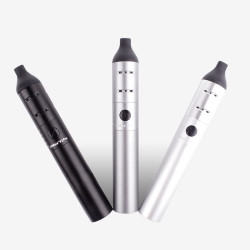 Xvape X-Max V2 dry herb vaporize pen
