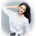Destiny  Xiang