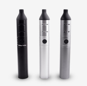 Hot selling  dry herb vaporizer xmax v2 pro temperature adjustment vape pen