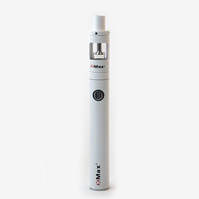 wholesale dual quartz coil concentrate vaporizer kit