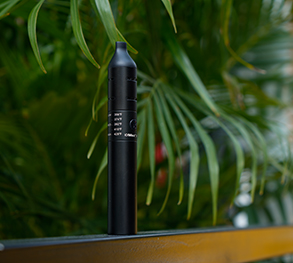 XMAX II PRO ALL IN 1 VAPORIZER