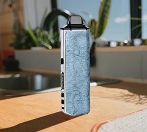 Xvape Aira Herb Wax Vaporizer