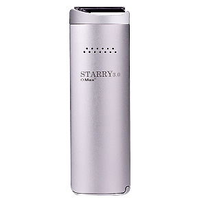 XMAX Starry 3.0 in Gray