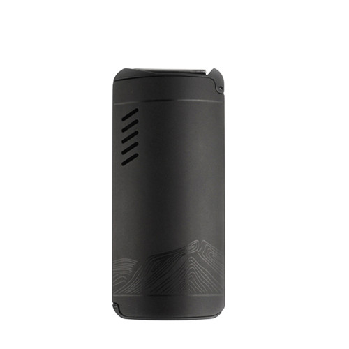 XVAPE FOG VONVECTION  2-IN-1 VAPORIZER FOR DRY HERB AND WAX