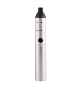 XMAX V2 PRO all in one Vaporizer
