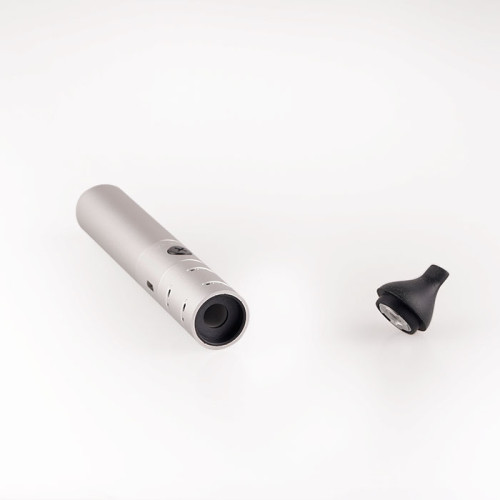 XMax V2 PRO silver