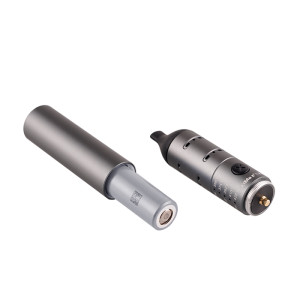 XMax V2 pro Gray vaporizer