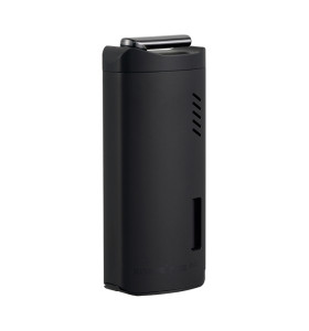 XVAPE FOG PRO VONVECTION  2-IN-1 VAPORIZER FOR DRY HERB AND WAX WITH OLED SCREEN