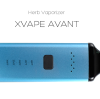 XVAPE AVANT HERB VAPORIZER OVERVIEW