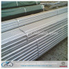 pre GI rectangular and square steel pipe on alibaba