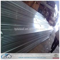 pre gi rectangular steel tube square tube for greenhouse