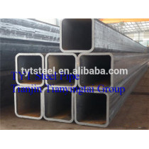SQUARE STEEL PIPE FOR STRUCTURE-TYTGG
