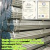 HIGH QUALITY!ERW galvanized /hot diped steel pipe!!TYT