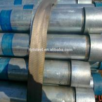 carbon steel pipe both seamless and black /Round/Square/rectangular/oval