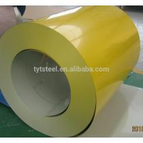 JIS G3312 ppgi sheet