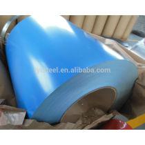 Pre-painted ppgi steel coil