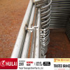 BEST quality!Galvanized Scaffolding Shoring Frame Systems