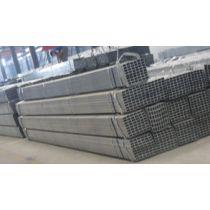 Tianyingtai ERW pre galvanized steel square/rectangular pipe/tube