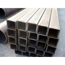 Tianyingtai high quality Pre galvanized rectangular steel pipe