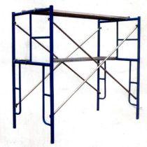 Tianjin Tianyingtai H frame scaffolding