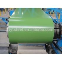 ppgi steel coil made in china