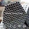 HOT DIP Galvanized Steel Tube BS1387/ASTM A53/DIN2440
