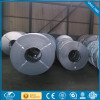 Hot Dip Galvanized steel coil,GI coil,high strength,G550/thickness 1.0mm-5.0mm