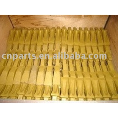 Bucket Teeth for Excavator,bucket adapter,excavator bucket teeth tooth point