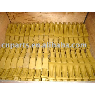 Sell Excavator Bucket Teeth bucket adapter bucket teeth point