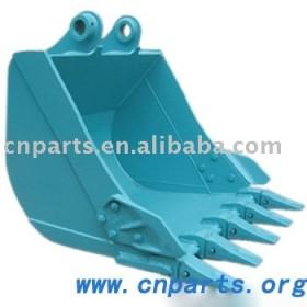 excavator bucket EX400