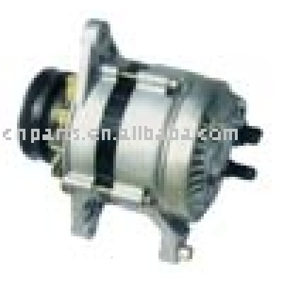 sell Alternator and Alternator bucket