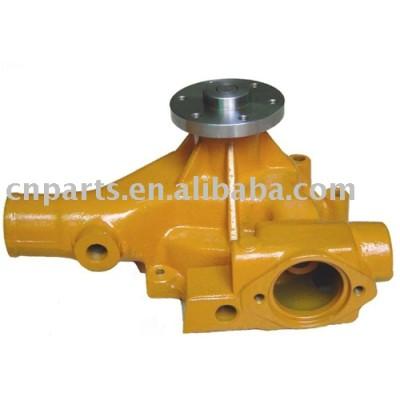 sell Gear pump ,Hydraulic pump, water pump, steer pump, work pump