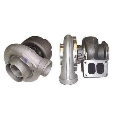 Turbocharger,turbo charger,turbo for EC290 engine parts excavator parts