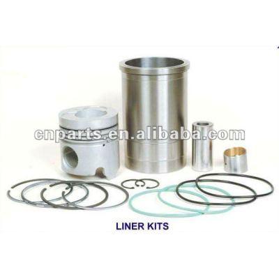 FIAT/IVECO 8040.25.000 engine liner kit