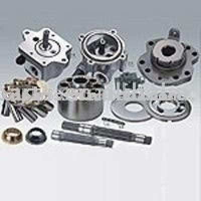 Gear pump ,Hydraulic pump, spare parts,water pump, steer pump