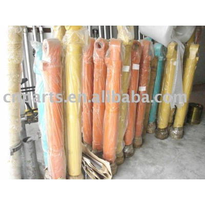 sell good quality Hydraulic Cylinder,oil cylinder,cylinder for excavator