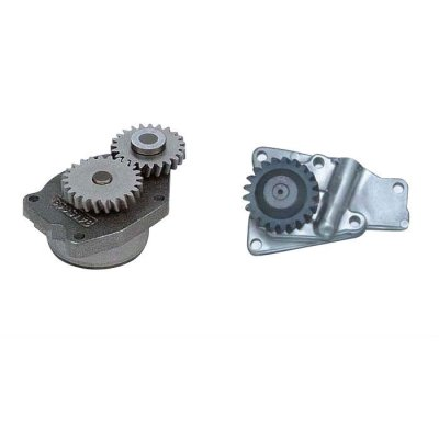 Oil pump 6754-51-1100 for PC200-8