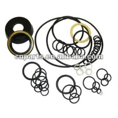 hydraulic cylinder seal kit repair kit arm seal kit,boom seal kit bucket seal kit