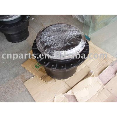 High quality PC200-6 Final Drive, excavators parts