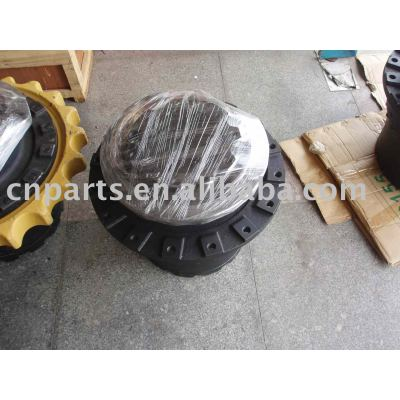 Sell high quality Final Drive Assy for CAT 320C
