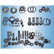 Gear Parts