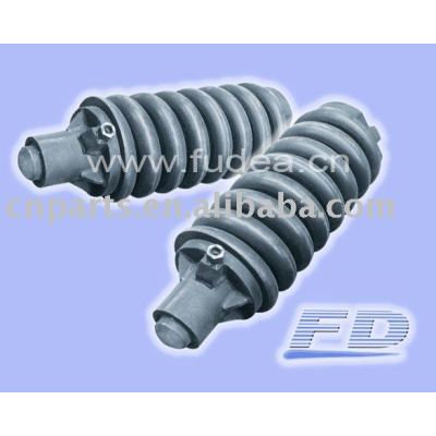 Good quality,Recoil Springs,spring assembly,mechanical spring,coil spring