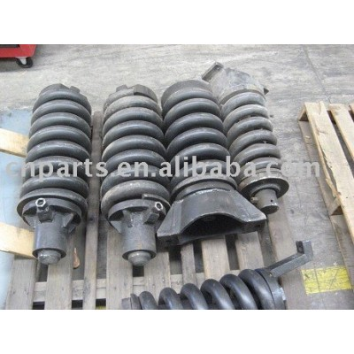 Recoil Springs high quality excavator spare parts