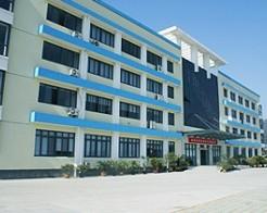 Ningbo Yinzhou Hybers Imp.& Exp. Co.,Ltd.