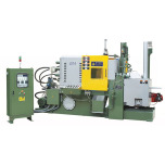 50tons Hot Chamber Die Casting Machine