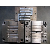 Injection Mold for Handle