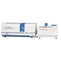Laser Particle Size Analyzer (BT-9300S)